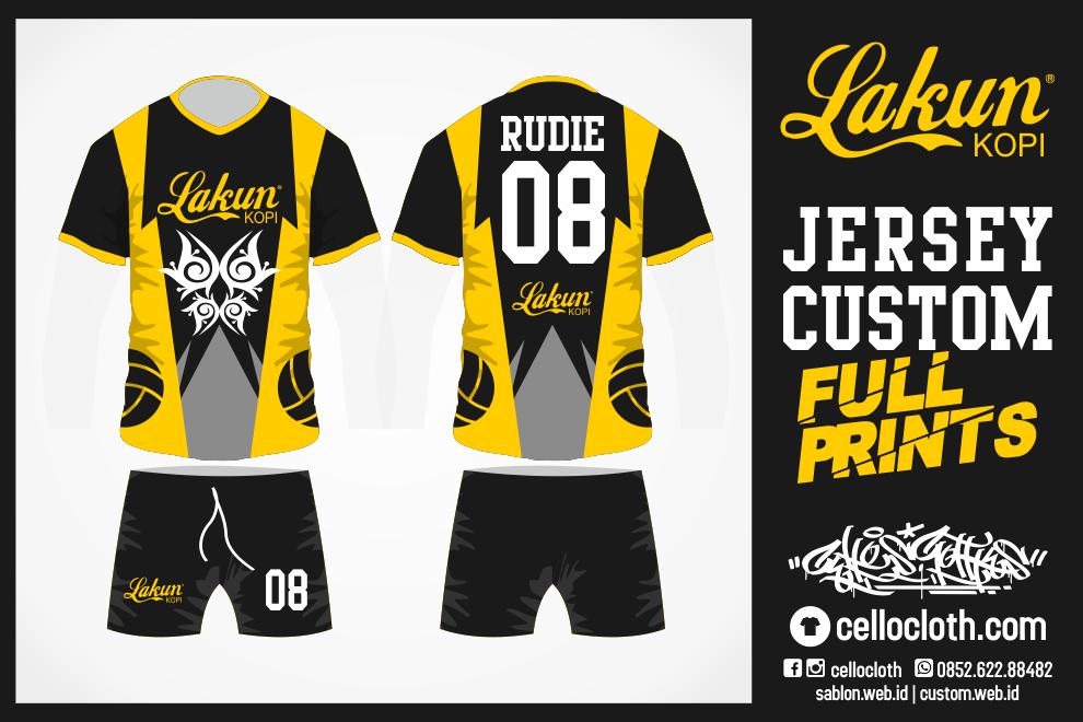 8be9256c1f0 harga Jersey Printing, jersey printing murah, jersey printing futsal, jersey  futsal full print