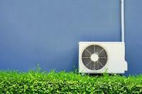 3 bước chân danh cho cách vệ sinh máy lạnh tại nhà