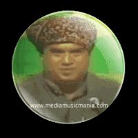 Muhammad Qasim Otho Sindhi Music Singer