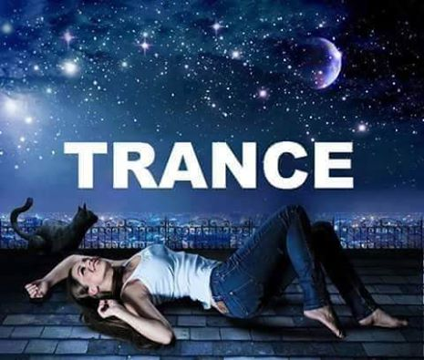 radio online trance