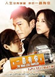 Xem Phim Luôn Có Anh Bên Đời 2011