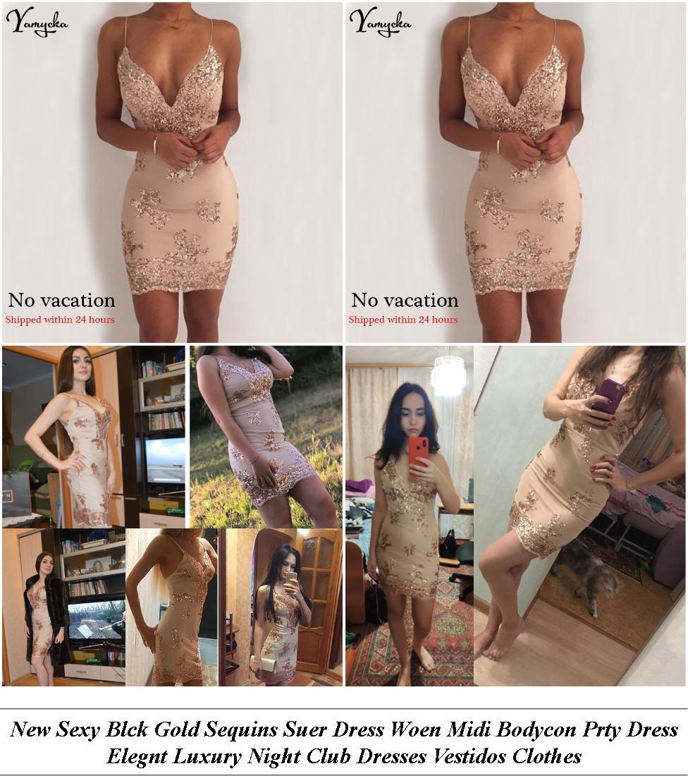 Womens Plus Size Outique Dresses - Womens Clothing Shops Hamilton Nz - Evening Gown Online Outique
