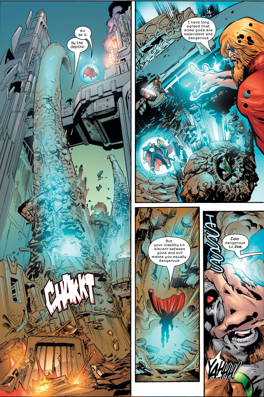 Thor (1998) Issue #78 #79 - English 10