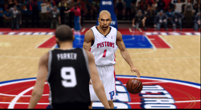 79384d96f 2010-2011 Oklahoma City Thunder • 2011-2012 Boston Celtics • 2011-2012  Miami Heat • 2011-2012 Oklahoma City Thunder • 2011-2012 San Antonio Spurs