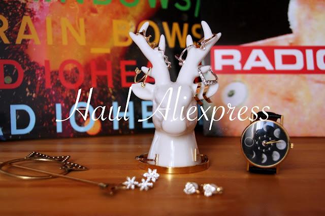 http://www.ajcpourvous.com/2017/01/haul-aliexpress-des-bons-plans-bijoux.html