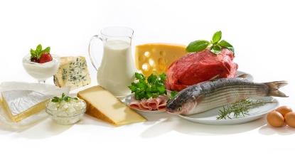 Makanan yang Boleh Dikonsumsi Pasca Operasi Caesar | Cara ...