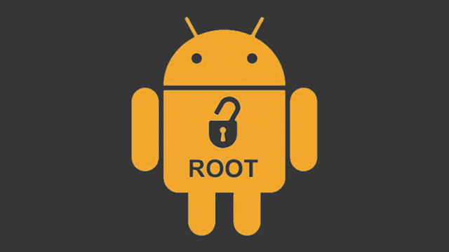 Alert ! Are You Going To Root Your Android Phone ?