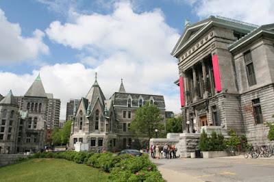 γνωριμίες σε Κάλγκαρι Καναδάς καλύτερη ιστοσελίδα σεξ Καναδάς