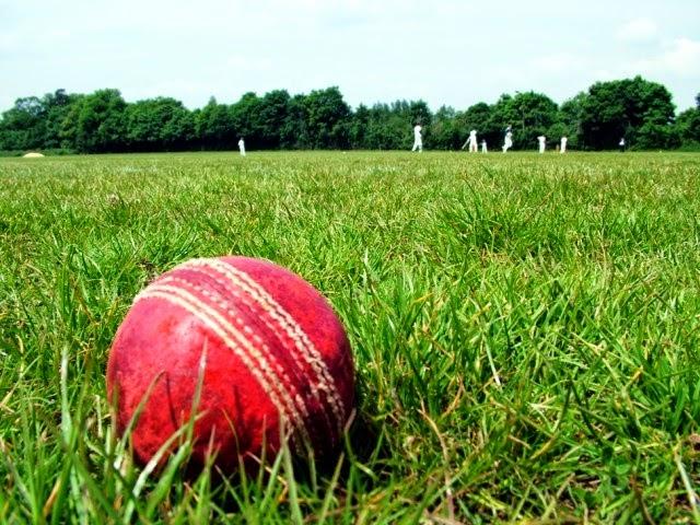 All Pakistan T20 Cricket Tournament Start in Bugti Stadium - Ayub Stadium Quetta