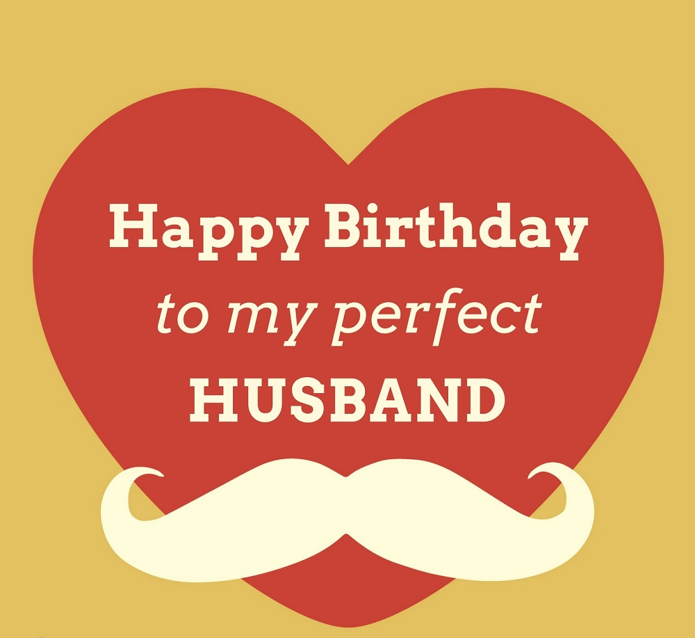 150 Best Romantic Happy Birthday Wishes For Husband Happy Birthday Wishes For Husband