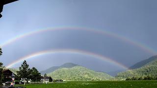 rainbow-de.jpg