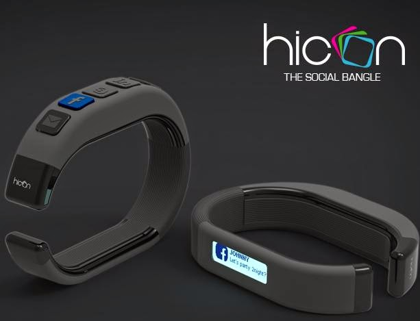 Smart and Innovative Wearable Gadgets (15) 15