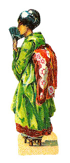 https://2.bp.blogspot.com/-92So9WwuRZ0/WZXvPNH7bqI/AAAAAAAAgsI/092ZsEJKEfQ9w3n81KNF-y75DoEmV44YwCLcBGAs/s320/japanese-clipart-fashion-women-kimono-vintage.jpg