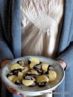 http://salzkorn.blogspot.fr/2016/12/nikolaus-schoko-ingwer-butter-platzchen.html