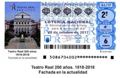 loteria nacional sabado 28 octubre 2017