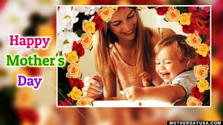 Mother's Day 2019 Cover Photos for Google Plus image6