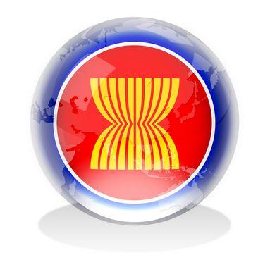 Peran Indonesia dalam Organisasi ASEAN  Berpendidikan
