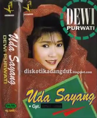Dewi Purwati Uda Sayang 1994
