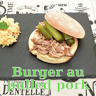 http://danslacuisinedhilary.blogspot.fr/2016/07/pulled-pork-burger.html