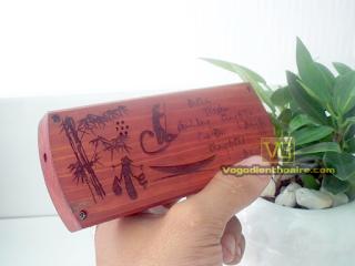 mẫu vỏ gỗ điện thoại 1202 đẹp