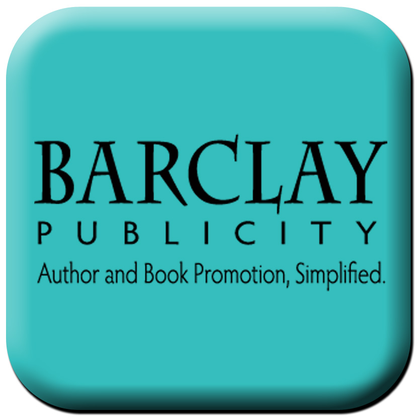 Barclay blogger