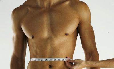 10 habitudes à prendre pour une taille de guêpe