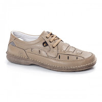pantofi-casual-ieftini-barbati-4