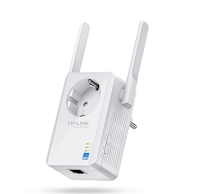 penguat sinyal wifi Tp-Link