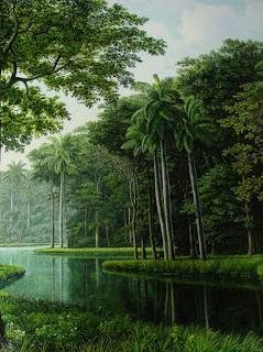 asombrosas-pinturas-ambientes-naturales