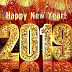 Happy New Year 2019 Wishes in English For Facebook And Whatsapp