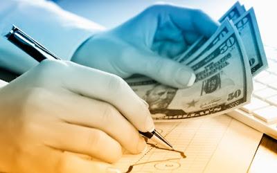 Ganar Dinero Online Para Mejorar Tus Finanzas Personales