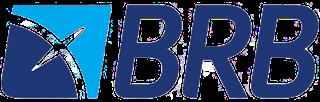 Logomarcado Banco de Brasília