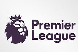 Jadwal Premier League Siaran Langsung Pekan Ke-13