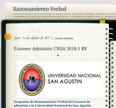 http://razonamiento-verbal1.blogspot.pe/2017/10/examen-admision-unsa-2018-1-rv.html