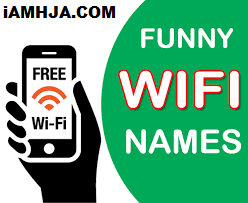 funny wifi names,wifi names,wifi,best wifi names,funny wifi,funny,funniest wifi names,funny wifi network names,crazy wifi names,most hilarious wifi names,funny wifi names list,names,clever wifi names,hilarious wifi names,wifi name,funny internet names,funny wi-fi names,best wifi names of all time,hilarious wi-fi network names,funny lan names,wi-fi,wi-fi names,cool wifi names,wifi network names