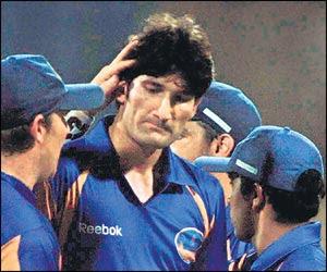 Sohail Tanvir   pkctinfo   Pakistan Cricket Team Info ...