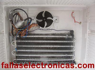 Refrigerador Whirlpool No Enfria Arriba Onlinecitasmemafal S Blog