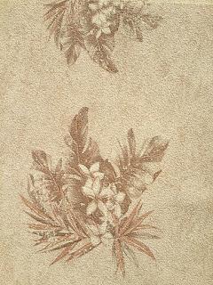 Caria duvar kağıdı 1402