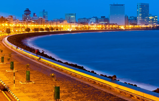 7 Most Popular Places to Visit in Mumbai Maharashtra 6