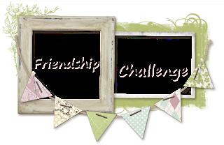 http://friendship-challenge.blogspot.de/2017/07/challenge-19-sommer-sonne-strand-und.html
