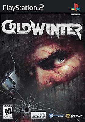 Coldwinter | PS2