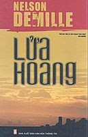 Lửa Hoang