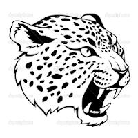 символ тату ягуар