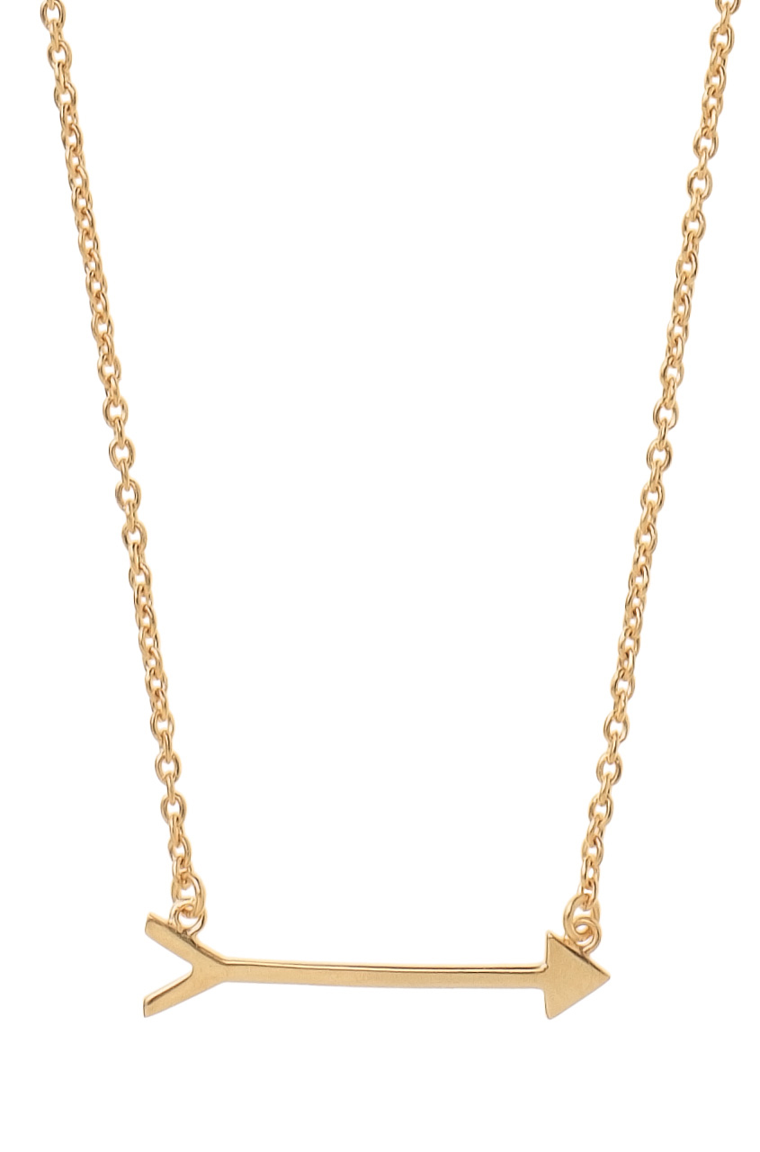 http://www.stelladot.com/shop/en_us/p/on-the-mark1?s=wcfields