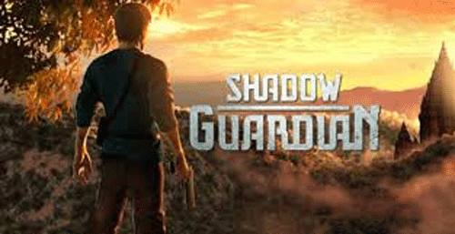 Download And Install Shadow Guardian HD v1 0 6 Apk+Data