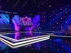 'Popstar' , segundo programa ao vivo tem 11 apresentações e votação popular