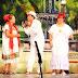 """El amor en los tiempos del ch'ot naak se presenta este fin de semana en el Teatro """"Daniel Ayala"""""""