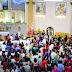 Estado pode ter roteiro de turismo religioso
