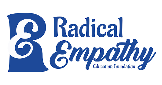 Radical Empathy End of 2017 Report / Status