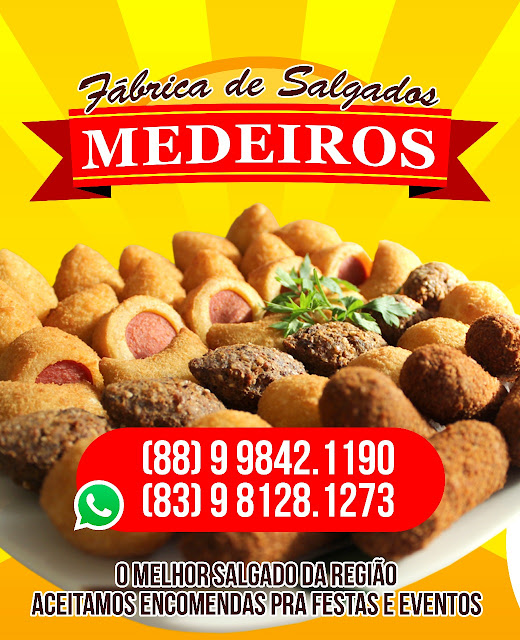 SALGADOS-SENADORPOMPEU